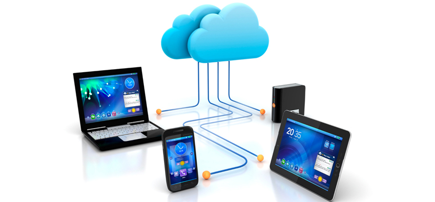stock-photo-17122593-cloud-computing-devices